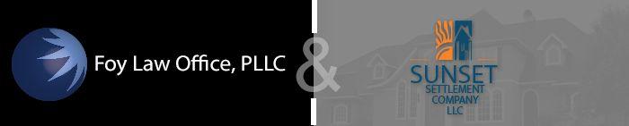 Real Estate Attorney Nashua NH | Real Estate Attorney Amherst NH | Real Estate Attorney Salem NH | Real Estate Attorney Nashua New Hampshire