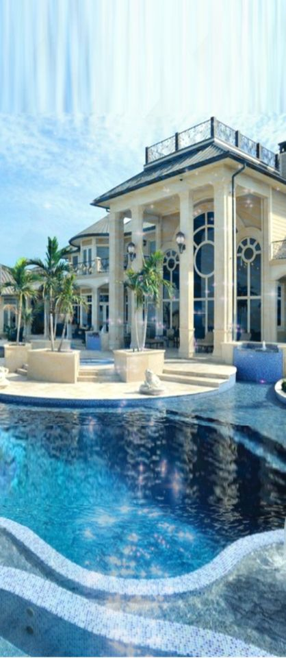 Luxury Homes and great Estates - Luxurydotcom