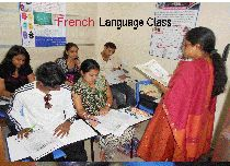The course will not only end with providing you in-depth of the language, but also will provide some needful knowledge about the culture and tradition of France and how it is important apart from learning English. We at Cambridge Institute will also provide you the language certificate that can help you to admission or job in any of the French country.
