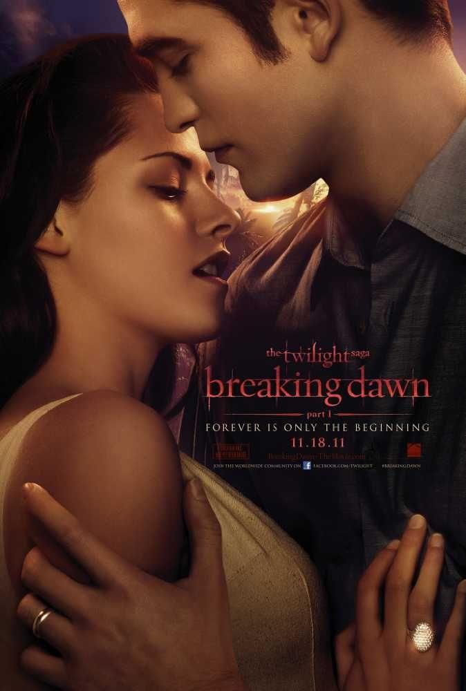 Watch The Twilight Saga Breaking Dawn Part 1 2011 Full Movie Online Free Streaming