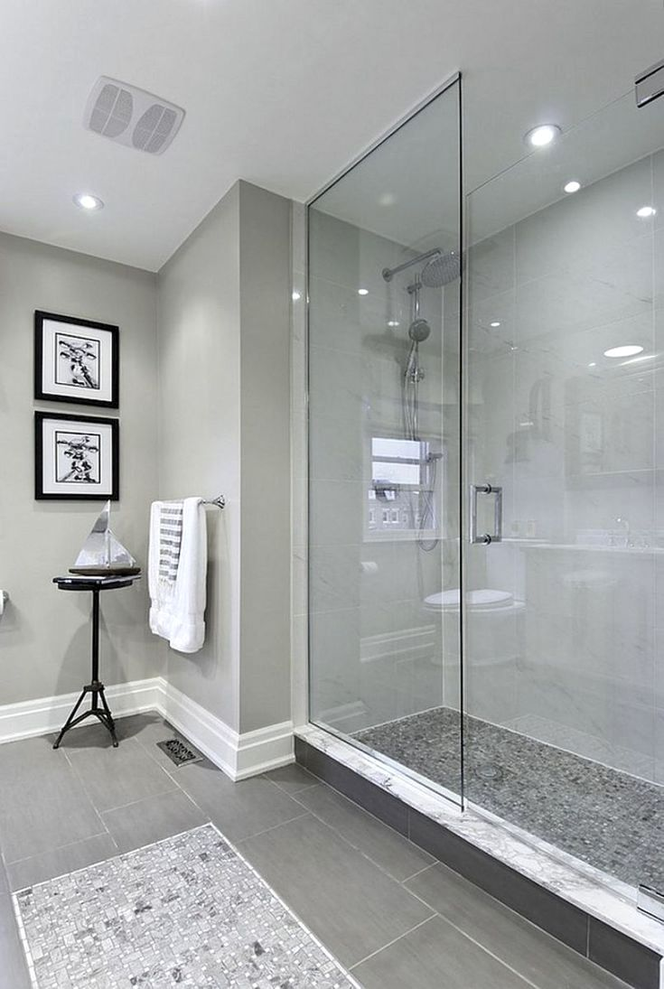 Bathroom Remodel Ideas A Few Things All Old House Lovers Are Familiar With Drafty Windo Bathroom Remodel Shower Bathroom Remodel Master Bathroom Shower Tile