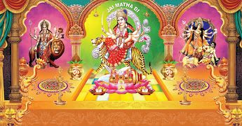 stage backdrop ideas for vinayaka chaturthi and durga navaratri festival,stage background pictures for vinayaka chavithi,stage background decoration for ganesh chaturthi and dussehra,photoshop stage background designs free download,photoshop background designs psd free download,Vinayaka Chavithi 2016 Wallpapers in Telugu,Ganesha chaturthi telugu quotes Best Vinayaka Chavithi information in Telugu, Telugu Vinayaka chavithi HDwallpapers, Happy Vinayaka Chavithi quotes in Telugu, Vinayaka…