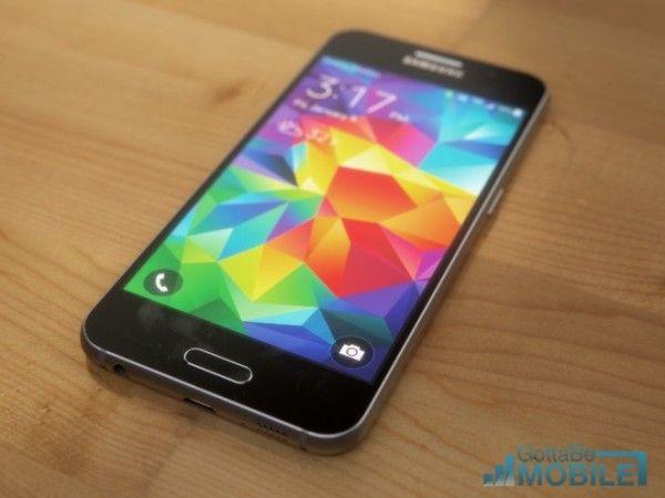 Samsung Galaxy S6: Neue Render-Fotos aufgetaucht  http://www.androidicecreamsandwich.de/2015/02/samsung-galaxy-s6-neue-render-fotos-aufgetaucht.html  #samsung   #samsunggalaxys6   #galaxys6   #smartphones   #android