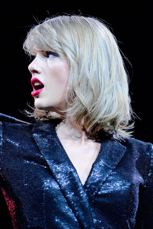 1989 World Tour: June 19, 2015 | Cologne, Germany