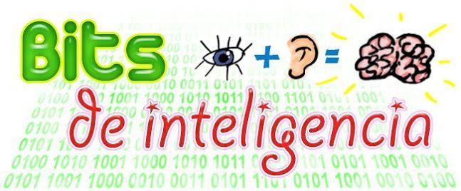 Metodo Doman Colección de 20 bits de inteligencia  editables