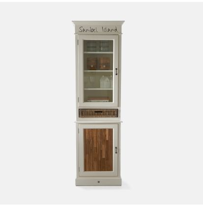 Single Kitchen Cabinet 88 best riviera maison♡ cabinets♡ images on pinterest | cabinet