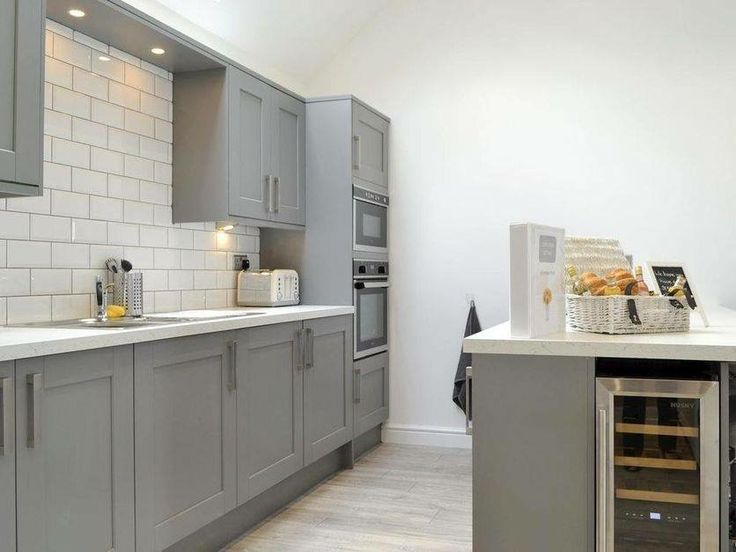 Tolle Cash Carry Küchen 12 Dublin Galerie - Küchenschrank Ideen ...