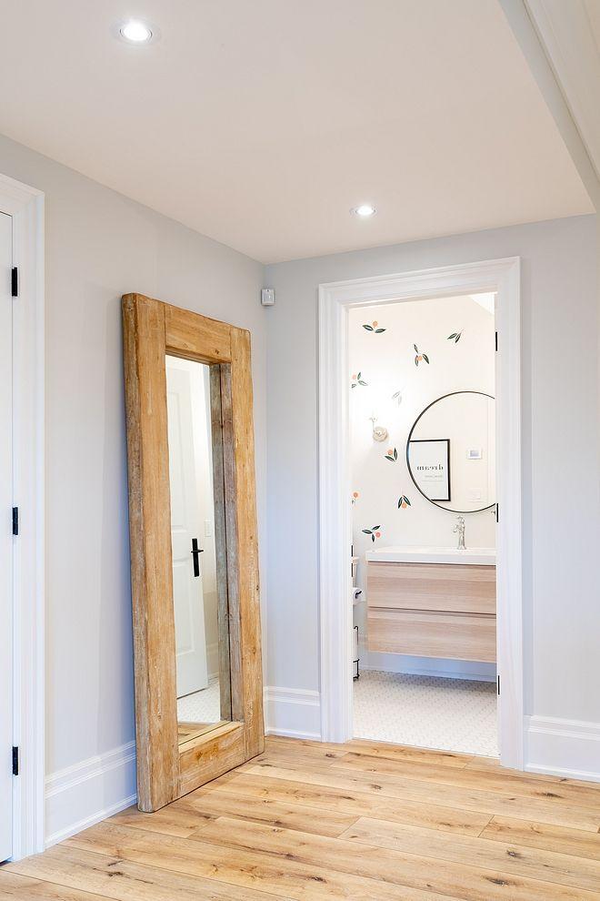 Beautiful Homes Of Instagram Home Bunch Interior Design Ideas Basement Paint Colors Basement Colors Flooring Sale