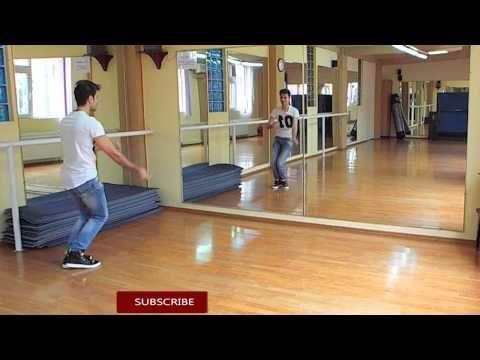 Fireball | Dance ►Get more: http://learntodance-online.com  ►Join the Learn To Dance-Online Newsletter: http://eepurl.com/bM3G_f ★ Download Song: https://goo.gl/NCQFsT (affiliate) Fireball (feat. John Ryan) - Pitbull