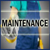 Garage Door Repair & Maintenance Services. Call today! (844) 326-5537