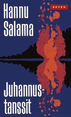 Kiellettyjen kirjojen Suomi: Virallisesti sensuuri alkoi Suomessa vuonna 1686, jolloin perustettiin censor librorumin virka. Viran haltijan tuli valvoa sekä kirjallisuuden maahantuontia että maassa julkaistavaa kirjallisuutta. Kirjasensuurilla ja kielletyillä kirjoilla on siis varsin pitkä historia Suomessa