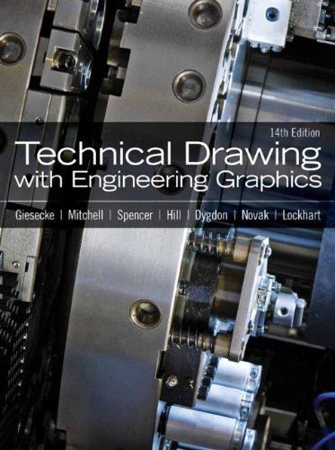 Download Technical drawing by frederick e giesecke pdf
