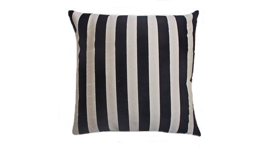 Bold geometric pillows for your bed, sofa or chairs! Art and artful home decor is the easiest way to add movement to any space. It doesn't cost a fortune to breathe life into a space. Mix patterns or play it safe with a monochromatic look. Iceberg 18x18