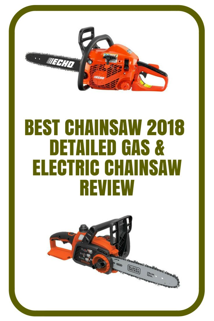 Ryobi Cs 1835 Chainsaw Spares Diagram T Rh750 Hedge Trimmer Shoulders Of Shoreham 2018 Electric Gas Review