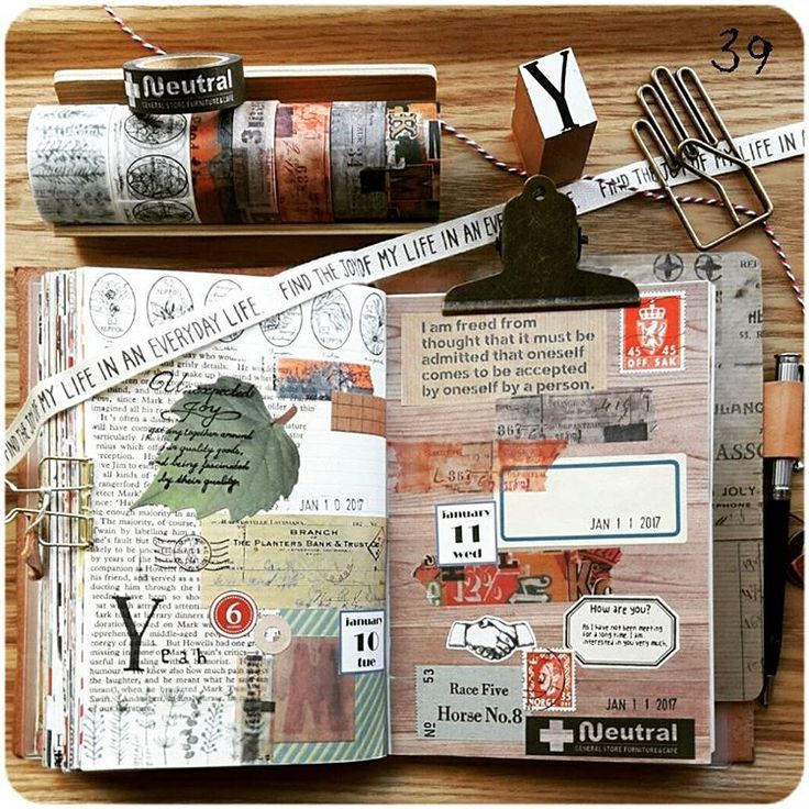 Best 25+ Travel Journal Pages Ideas On Pinterest | Nice
