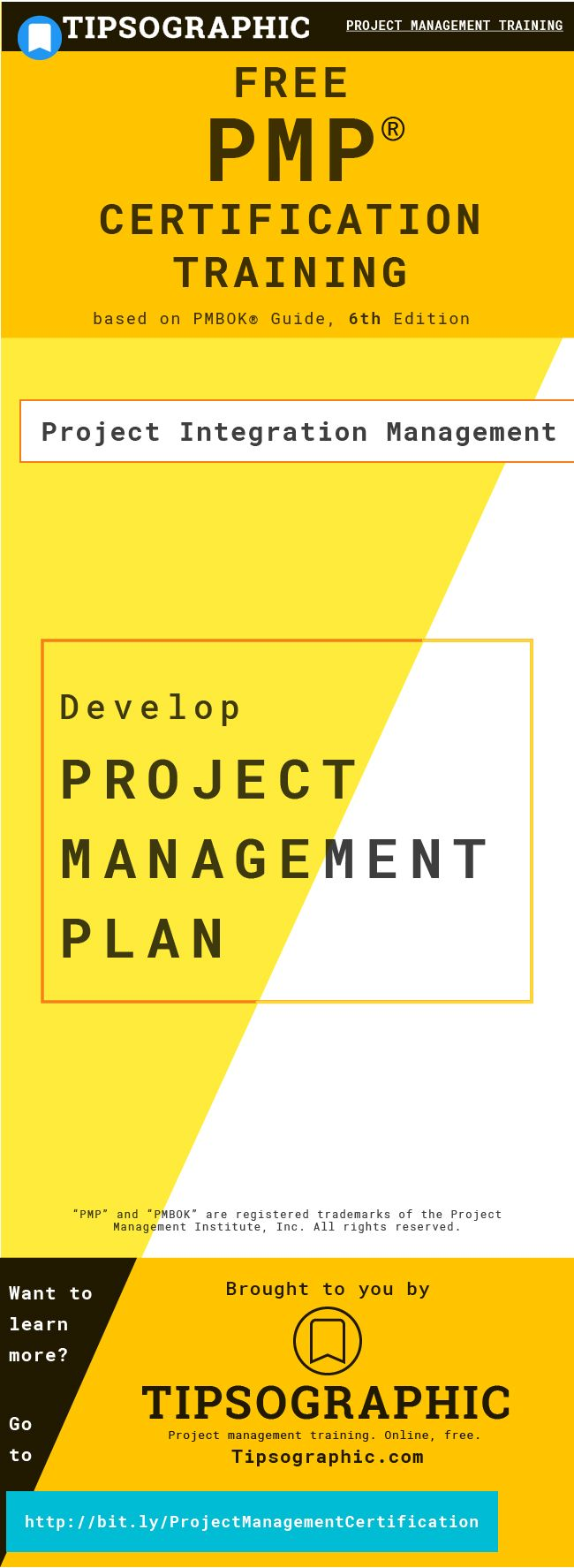 2574 best project management images on pinterest read more on tipsographic project management agile project management tools pmp 2018 agile 2018 scrum project management 2018 pmp free 1betcityfo Choice Image