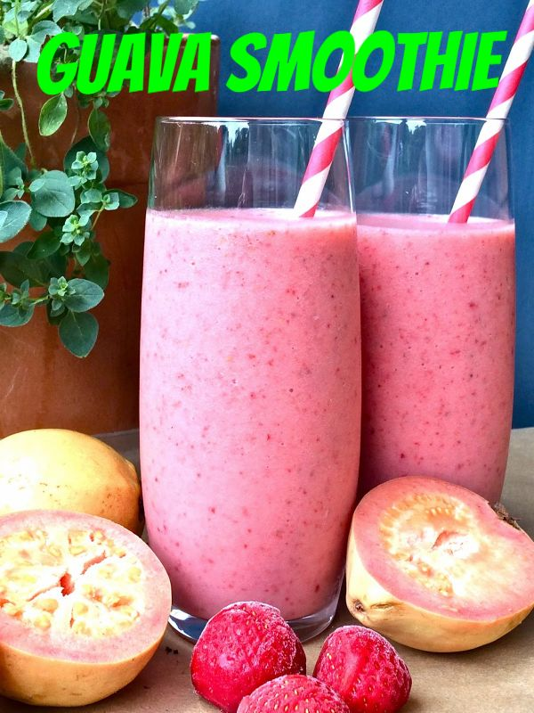 healthy smoothie recipes with frozen fruit fruit from the poisonous tree