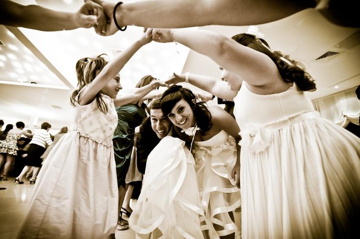 www.granfoto.it  fotogiornalismo di matrimonio  in tutta Italia