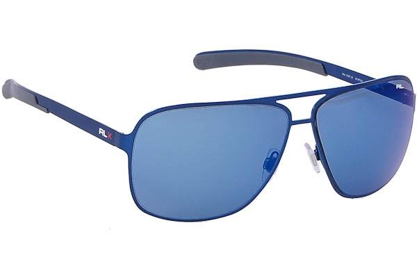 Polo Raplph Lauren 3067X/91976J/63 #sunglasses #optofashion