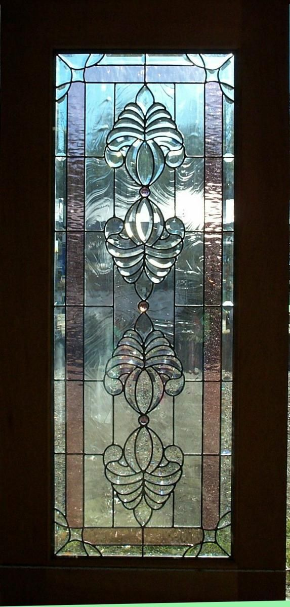 82 Best Custom Stained Glass Images On Pinterest Stained Glass Door Glass Doors And Glazed Doors