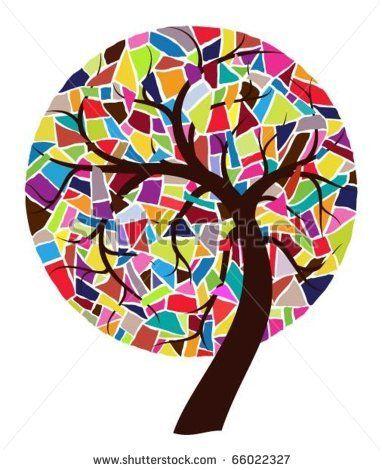 128 best vorlage mosaik images on Pinterest   Vorlagen, Mosaik und ...