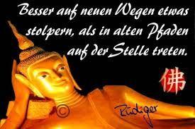 Bildergebnis für buddhismus lehre