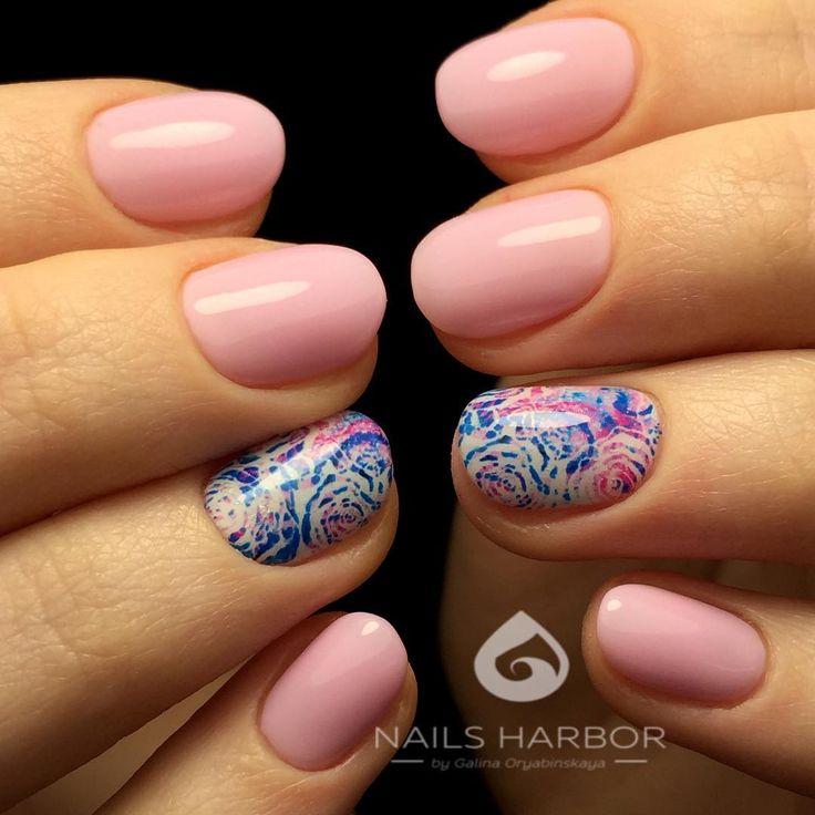 @nails_harbor