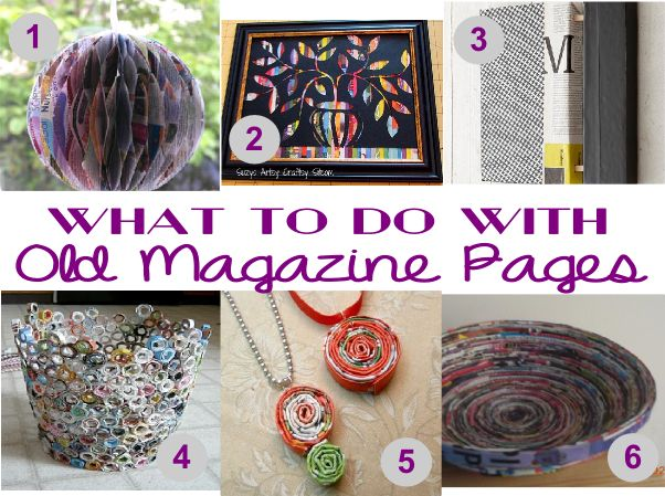 184 best recycled crafts images on pinterest crafting