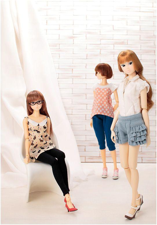 155 best images about i 39 m a barbie girl on pinterest. Black Bedroom Furniture Sets. Home Design Ideas