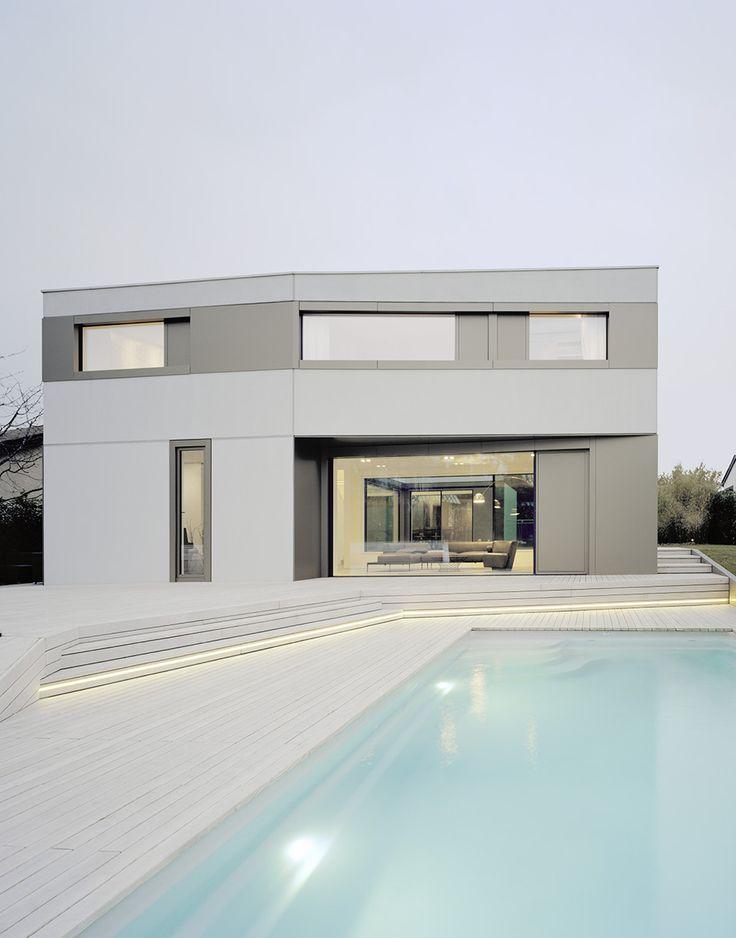 61 besten Elemente Fenster Bilder auf Pinterest Fenster - Spa Und Wellness Zentren Kreative Architektur
