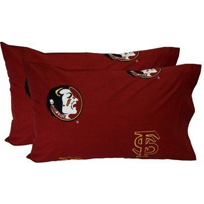 1000 Images About Fsu Blankets Amp Pillows On Pinterest