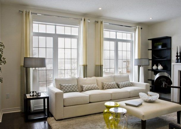 Large Bay Doors : Best sliding glass door decor images on pinterest