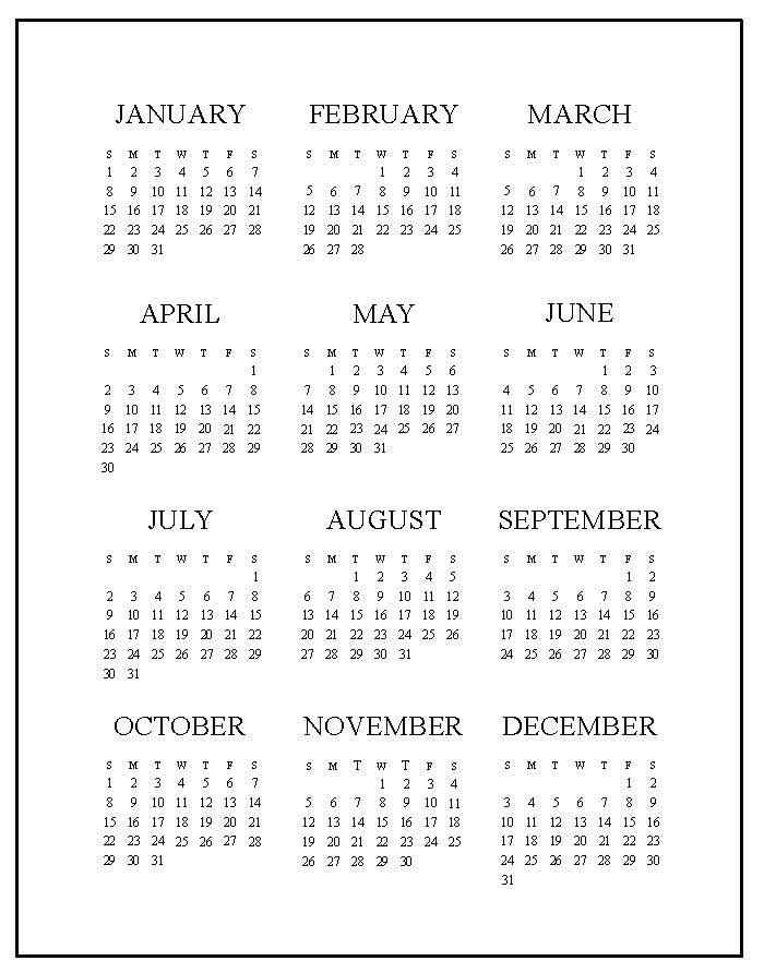 8 best Excel Made Easy images on Pinterest Template, Calendars - banquet porter sample resume