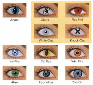 73 best Contacts images on Pinterest | Contact lens, Colored ...