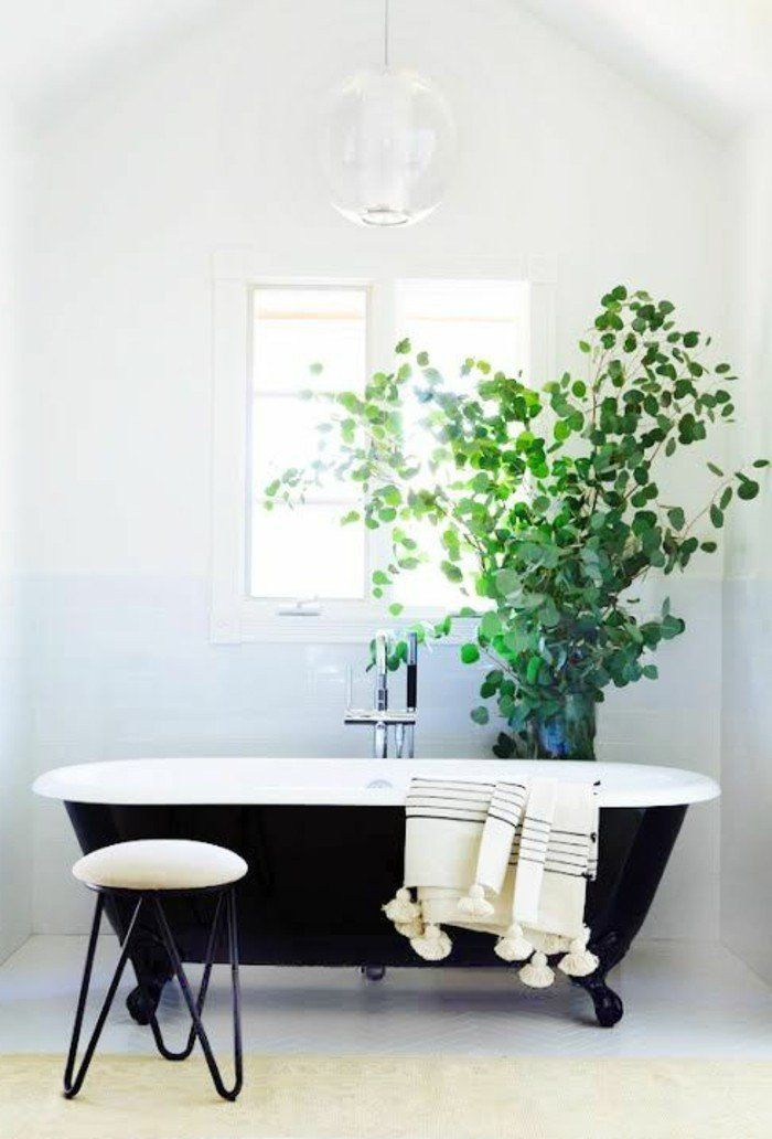 15 best Mes créations images on Pinterest Bee, Buffet and Dressing