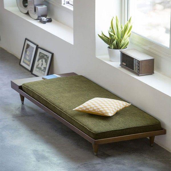 meuble jp delmas interesting jp delmas entreprises de meubles with meuble jp delmas trendy. Black Bedroom Furniture Sets. Home Design Ideas