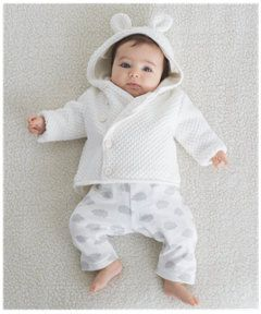 Newborn Unisex Baby Clothes | Newborn Clothing for Boys or Girls | Mothercare UK