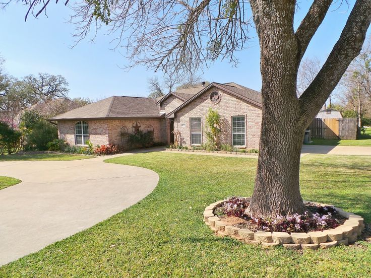 17 best images about sold real estate in bryan college