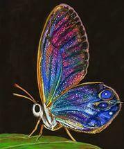 çocuklar için uygundur. pastel boya kalemi. kalın uç- 10 mm çap.