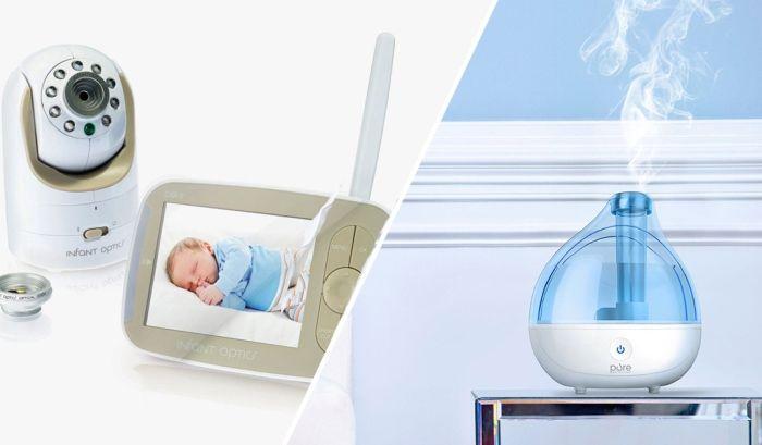 7 очень полезных устройств для ухода за маленькими детьми http://chert-poberi.ru/interestnoe/7-ochen-poleznyx-ustrojstv-dlya-uxoda-za-malenkimi-detmi.html