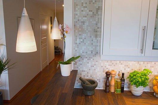veggplater over kjøkkenbenk mosaikk - Google-søk