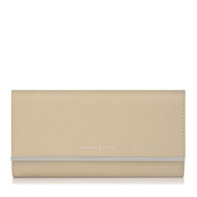 Purses & Wallet | Women's Wallet | Wallet for women | Designer Wallet - CHARLES & KEITH