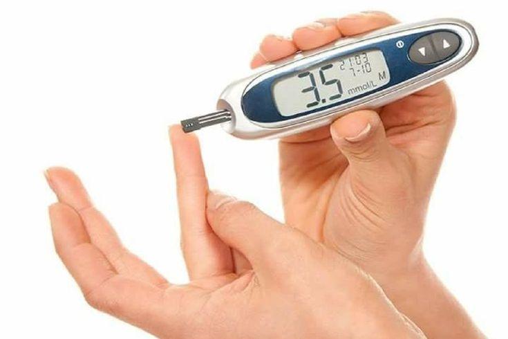 Shan zaki ba shi ke kawo cutar #diabetes ba, cewar kwararren likita