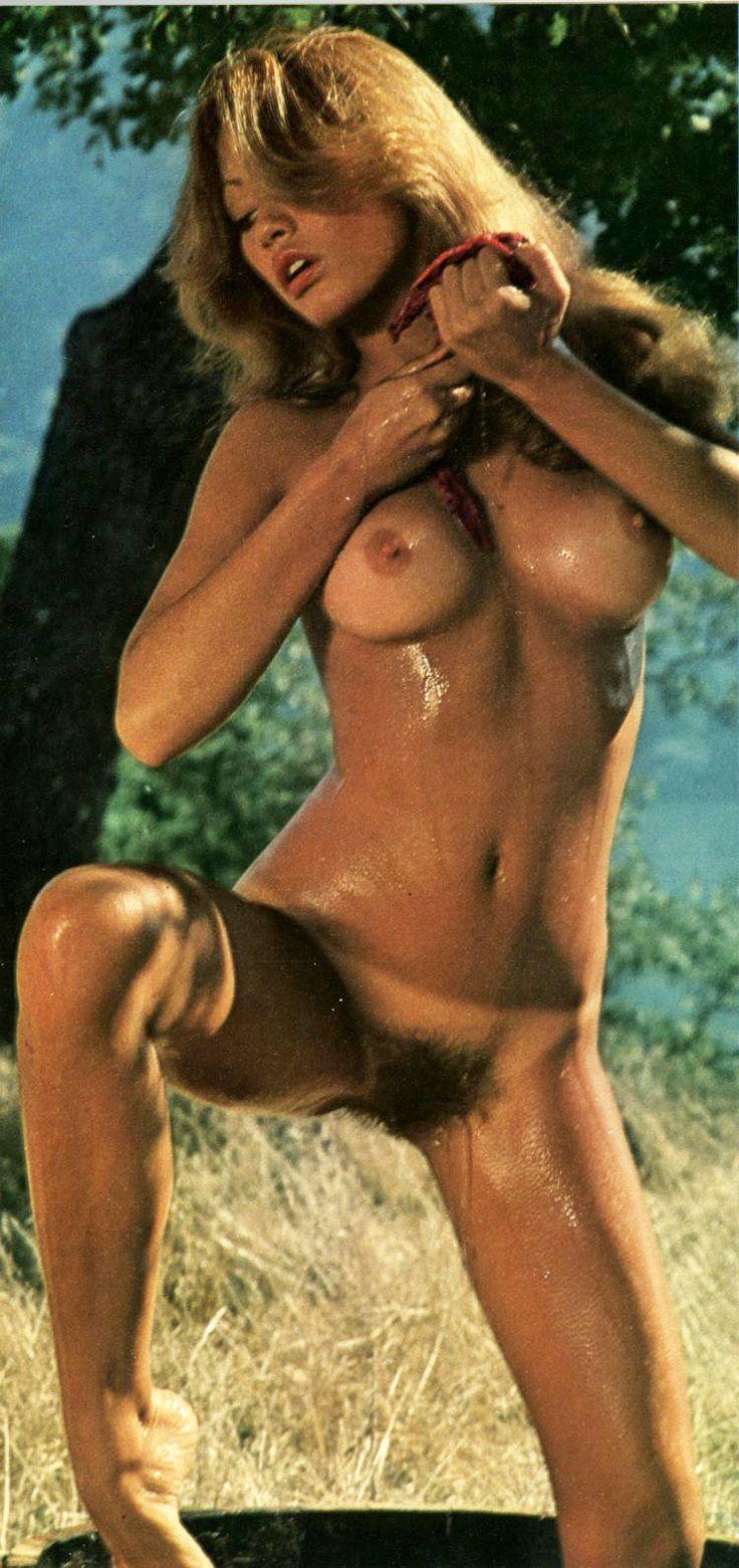 Девушки 80 х голые