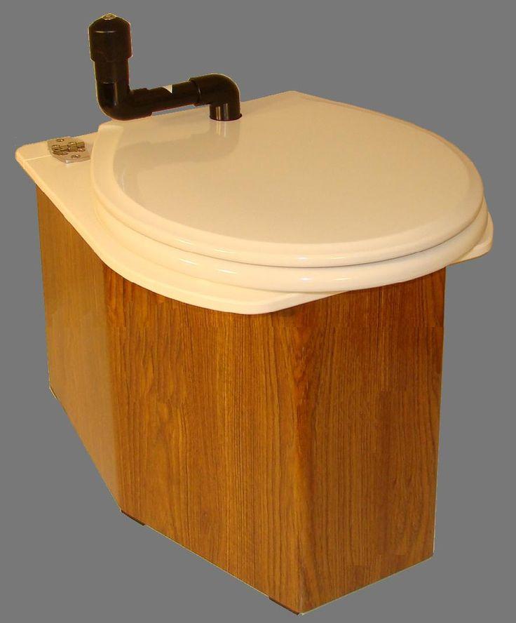 172 Best Images About Van Conversions Shower Toilet