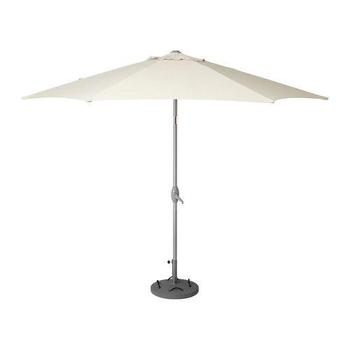 cantilever parasol ikea id e inspirante pour la conception de la maison. Black Bedroom Furniture Sets. Home Design Ideas