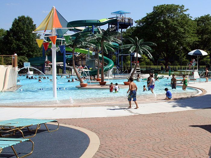Water Park At Bohrer Park Gaithersburg Md Fun Things To Do Pinterest Parks Water And