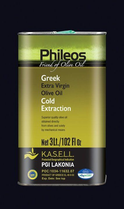 EXCELLENT! http://www.living-postcards.com/category/food-pleasure/phileos-greek-olive-oil#.Uzb7pvl_srU