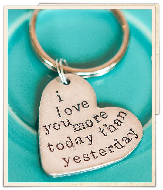 27 best keychainsmy obession images on Pinterest Keychains Key