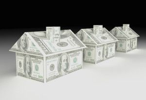 Getting a Home Equity Loan vs. a Home Equity Line of Credit photo